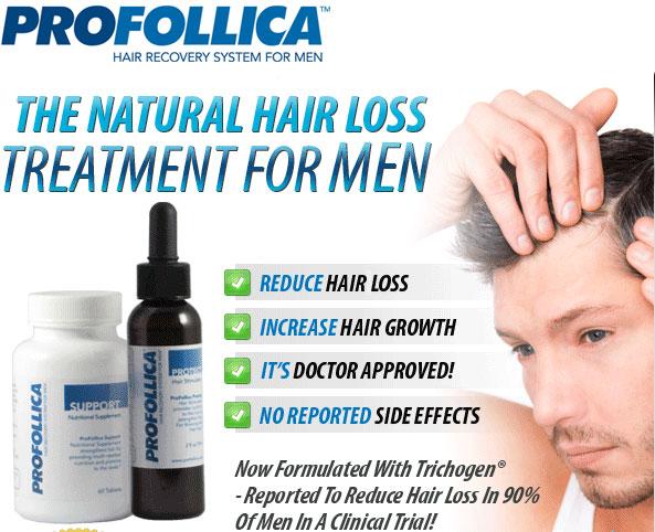 buy profollica in uk