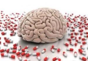 brain_pills